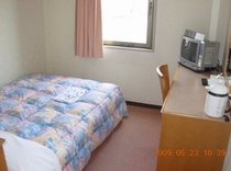 新館3階客室