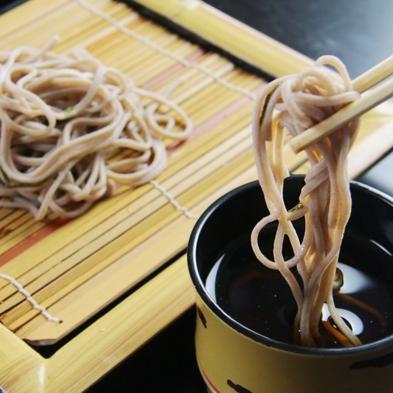 【直前割】◆スタンダード2食付◆ボリュームたっぷり自慢の夕食♪自然豊かな菅平高原《人工温泉》
