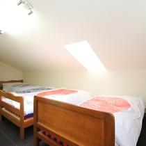 4ベッドルーム2