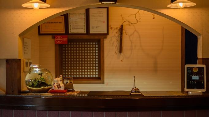 【オススメ№1】〜美味堪能ステーキプラン〜大分のブランド牛「豊後牛 頂(いただき)」を味わう