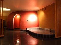 2階 美泡の湯(ナノバブルバス)