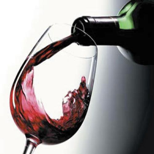 【カジュアルにワインを楽しむ】ダイニング暖琉満菜