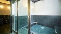 大浴場◆半露天◆
