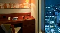 客室備品◆マルチ充電器◆