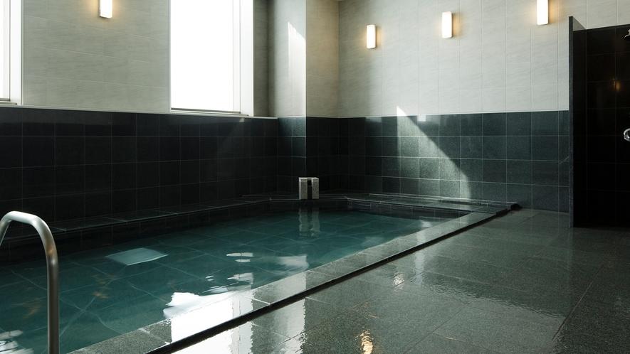 大浴場◆悠月◆