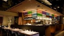レストラン◆BAROLO◆