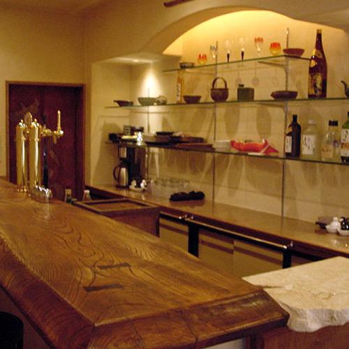 「Diningさくら」その時々の旬・菜・創・酒・楽・スローな五感を心地よくお楽しみ下さい。