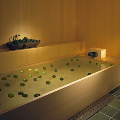 食旅  10%OFF【旬の柚子鍋懐石】 和室 檜風呂付き 客室 (夕食・朝食付)