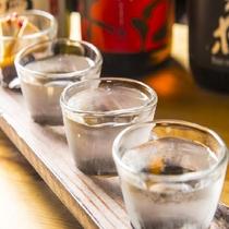 【まるごとおもてなし】無料専用ラウンジ「里山Bar」