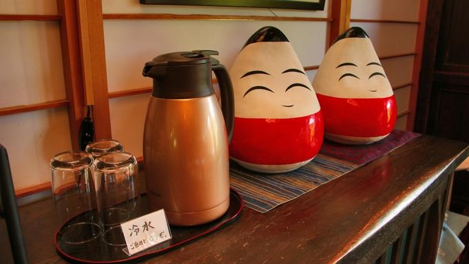"""【和食テーブルマナー講習付】""""新感覚""""意外と知らない和食のテーブルマナーをマスターしよう♪"""