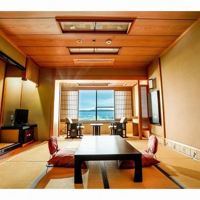 「奈良市宿泊施設テレワーク推進事業対象プラン」テレワーク応援!夕食弁当つき!温泉無料・駐車場無料