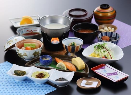 【1日5組限定】プールサイドバーベキュー〜お鍋で大和ポークのスープ焼肉〜飲み放題付