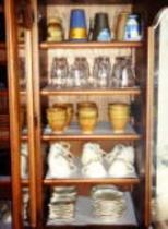 調理器具:食器2