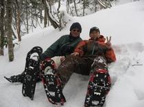 treelife_snowshoe3