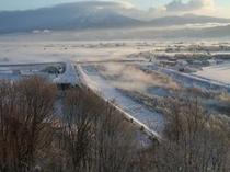 viewfromwinery_winter