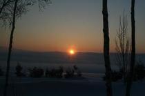 sunrise_winter