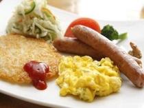 breakfastb