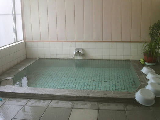 貸切風呂30分無料!日帰り個室休憩プラン、昼食はお膳タイプ、浴衣・タオル付(松コース)