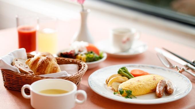 【レストラン花暦】りんご和牛信州牛 フルコースディナー+朝食  1泊2食付プラン。