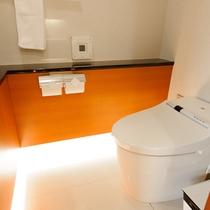 ◆スイート◆ トイレ