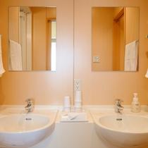 ◆和室◆ 洗面台