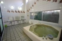 共同浴場☆