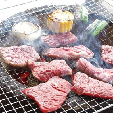 ●【プレミアムBBQ和牛付】手ぶらで豪華BBQが楽しめる別荘感覚。コテージで過ごすアウトドア体験