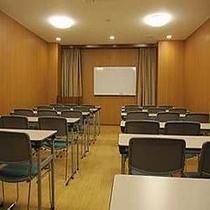 ■貸会議室■ 宿泊1H/2000円 外来1H/4000円