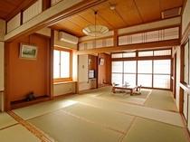 くつろぎ純和室◆12畳(トイレなし)