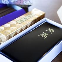 淡路島は日本の線香のシェア7割を占めるお香の生産地