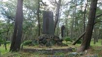 *【施設周辺】「全国松原100景」千本浜公園の景観や歴史を感じに。。