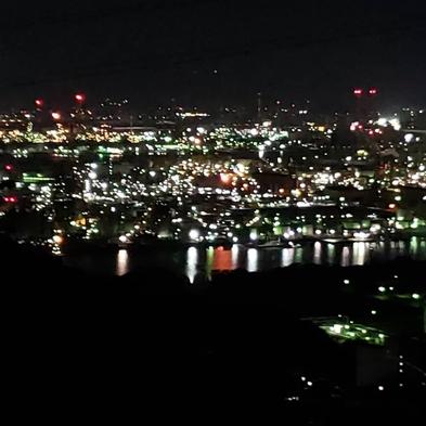 【秋冬旅セール】【1泊朝食付き】豊富な朝食バイキングで1日を応援!
