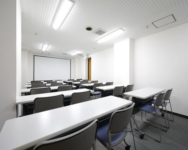◆1F会議室