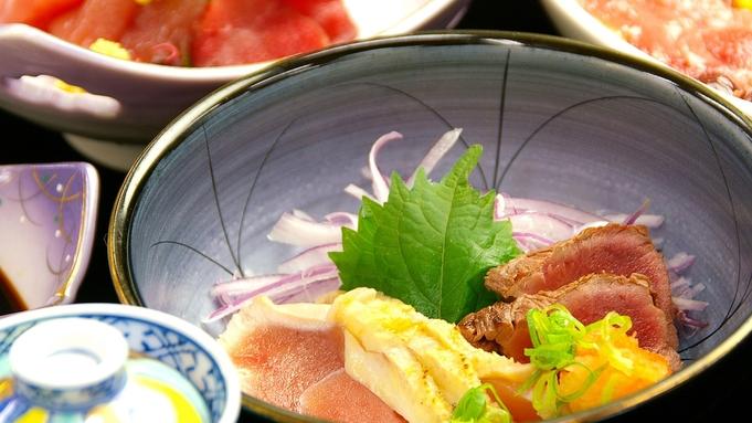 ≪ミニ弥勒コース≫きじ料理を少し軽めコースで堪能♪