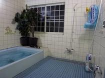 淡路島いちのみや温泉貸切風呂