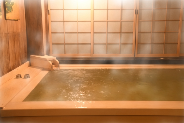 【部屋食】【一人旅】自分にご褒美※老舗旅館を拠点にぶらり京都散策