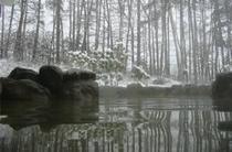清里温泉天女の湯