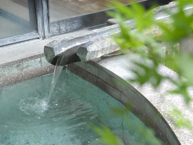 富士河口湖温泉