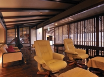 Resort Beau SPA