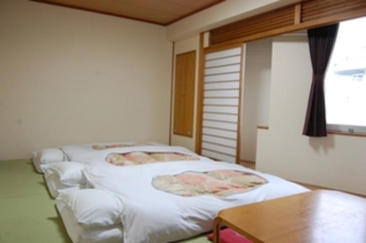【東館】和室