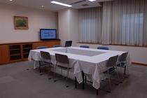 【会議室】東館2階