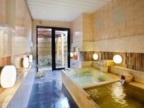 貸切風呂VIPタイプ
