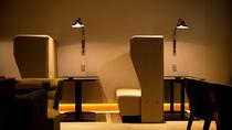 Cafe&Bar『楽座』