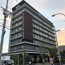 堺駅からの道案内4