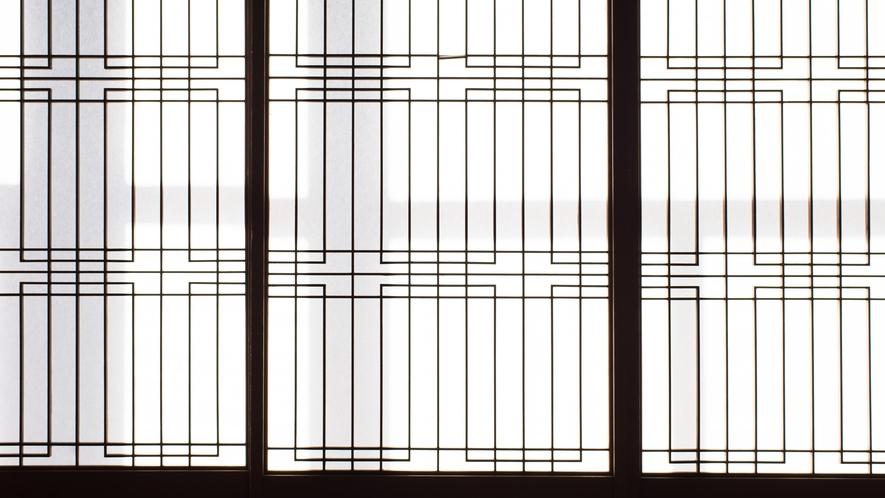 観海寺/本館1F 和室【12畳】 禁煙