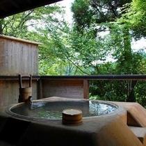 【日本でココだけ!どすこい風呂】