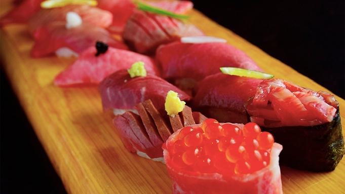 [朝食&ご馳走]飛騨牛・ひつまぶし・手羽先に使える贅沢食事券1000円分セット ホテルから5分以内