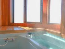 2F お風呂場
