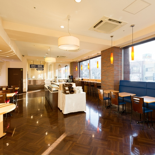 ◆レストラン「ピエモンテ」◆