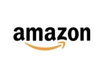 Amazonギフト券1000円(1)